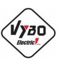 electric motors seller
