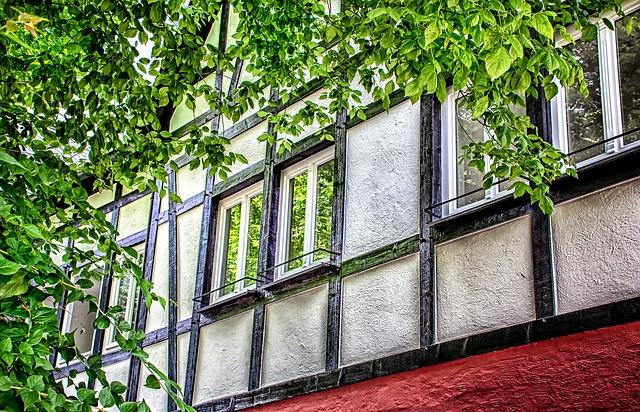 brno myti oken