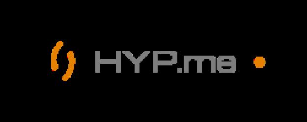 hyp.me