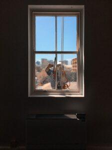 kvalitní myti oken brno